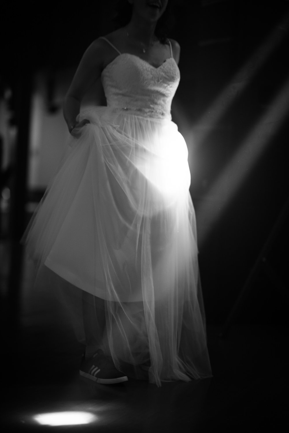 Grant Beachy wedding portrait editorial headshot elkhart goshen south bend-075.jpg