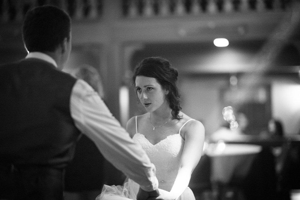 Grant Beachy wedding portrait editorial headshot elkhart goshen south bend-074.jpg