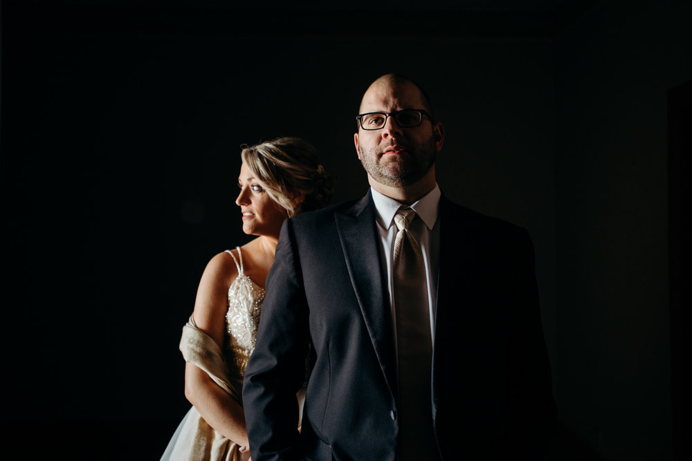 Grant Beachy wedding portrait commercial photographer goshen elkhart south bend warsaw-2837.jpg