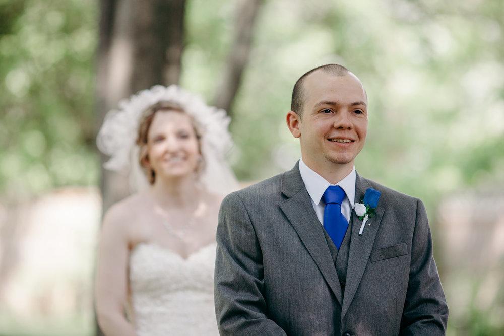 Grant Beachy photographer goshen south bend elkhart chicago portrait wedding fitness marketing-005.jpg