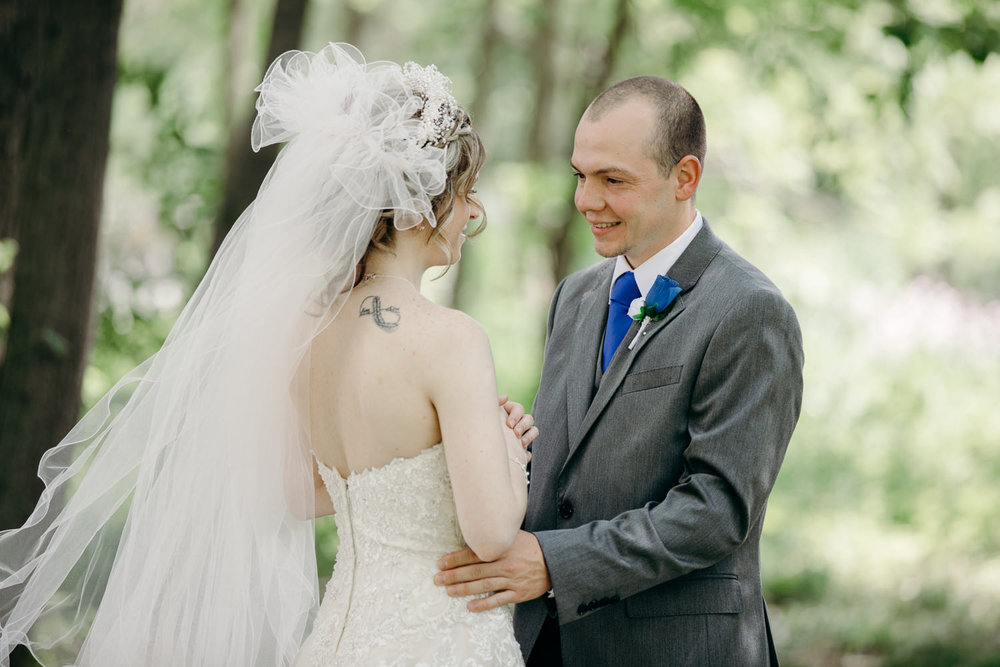 Grant Beachy photographer goshen south bend elkhart chicago portrait wedding fitness marketing-006.jpg