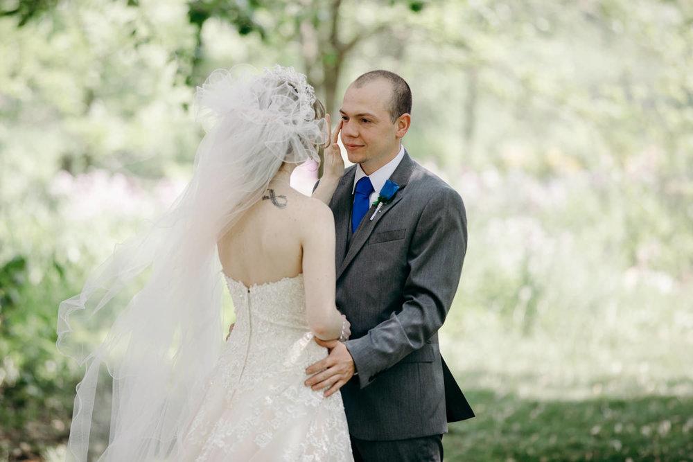 Grant Beachy photographer goshen south bend elkhart chicago portrait wedding fitness marketing-007.jpg