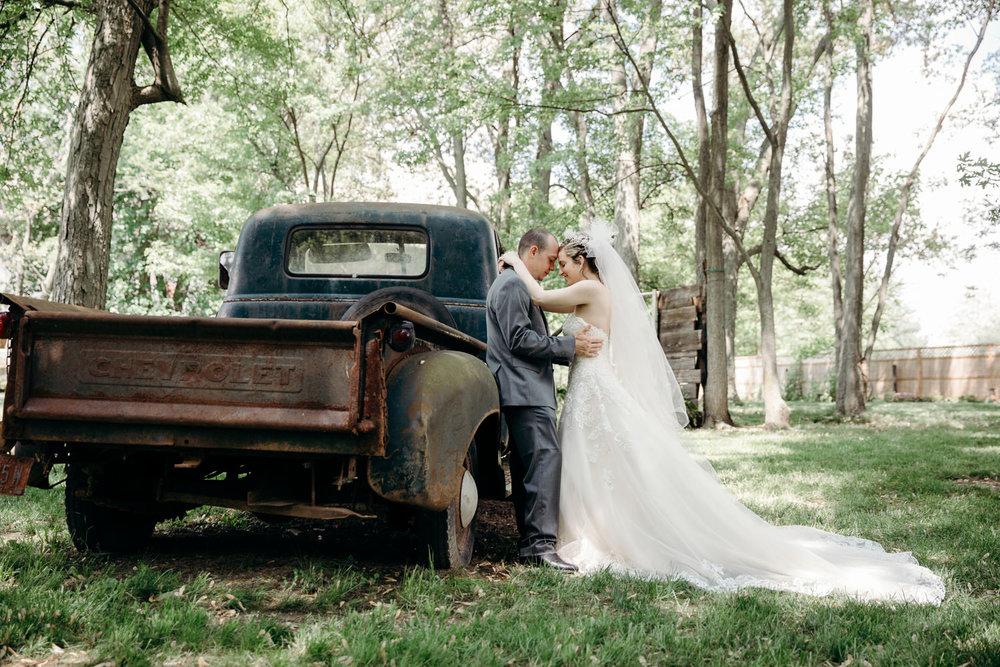 Grant Beachy photographer goshen south bend elkhart chicago portrait wedding fitness marketing-008.jpg