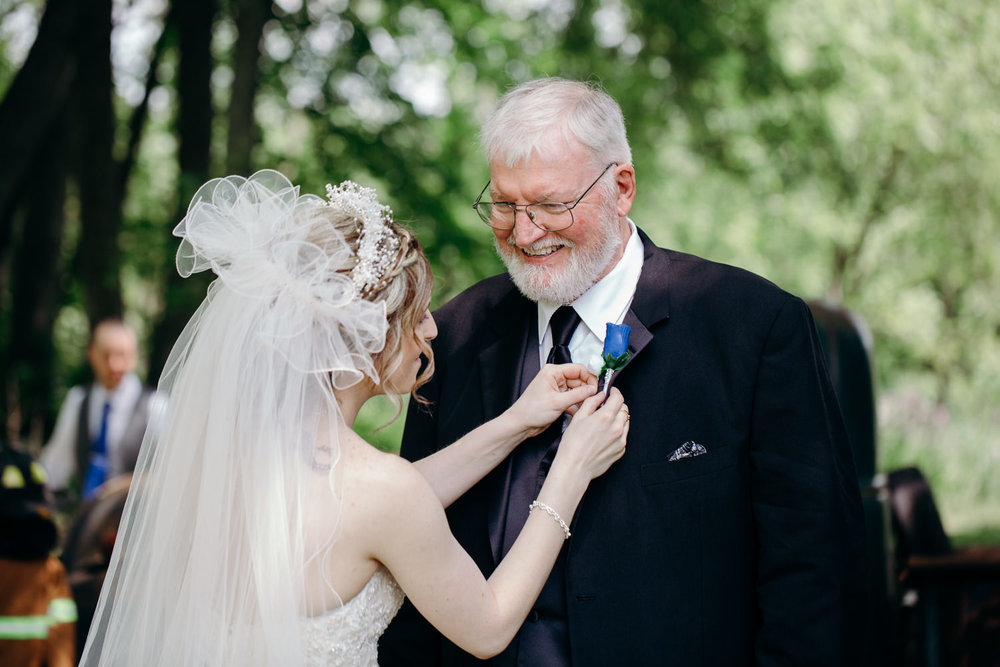 Grant Beachy photographer goshen south bend elkhart chicago portrait wedding fitness marketing-011.jpg