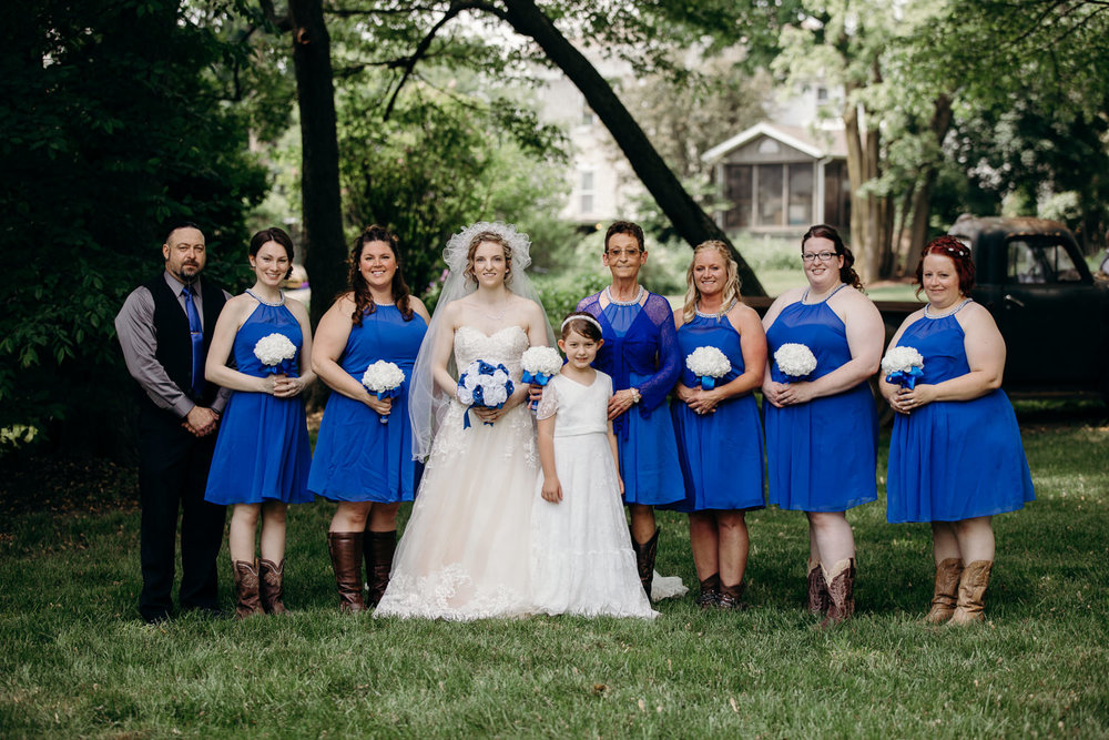 Grant Beachy photographer goshen south bend elkhart chicago portrait wedding fitness marketing-012.jpg