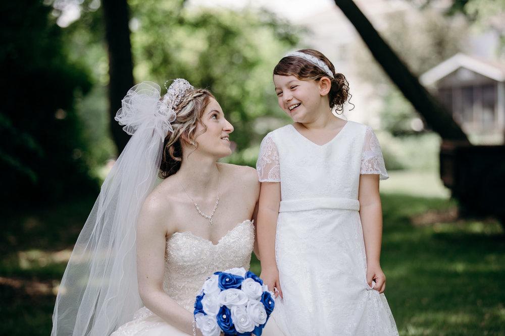 Grant Beachy photographer goshen south bend elkhart chicago portrait wedding fitness marketing-013.jpg