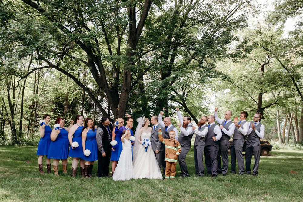 Grant Beachy photographer goshen south bend elkhart chicago portrait wedding fitness marketing-014.jpg