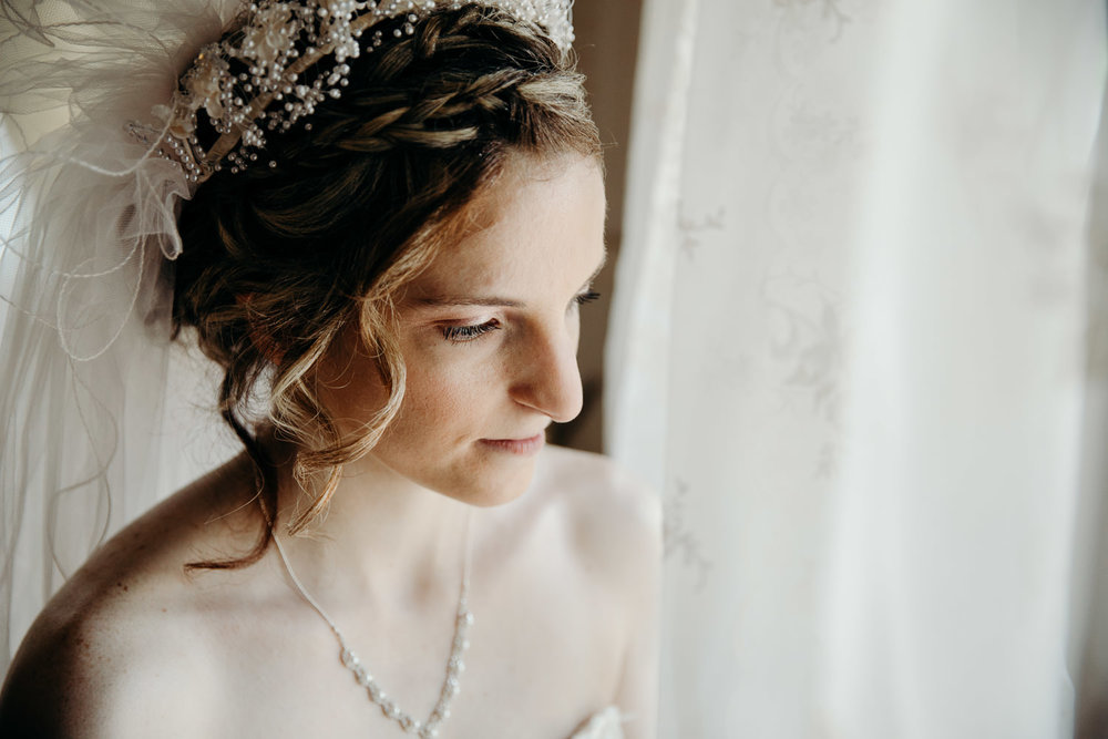 Grant Beachy photographer goshen south bend elkhart chicago portrait wedding fitness marketing-017.jpg
