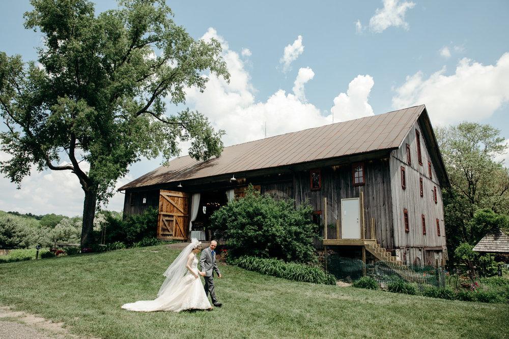 Grant Beachy photographer goshen south bend elkhart chicago portrait wedding fitness marketing-019.jpg
