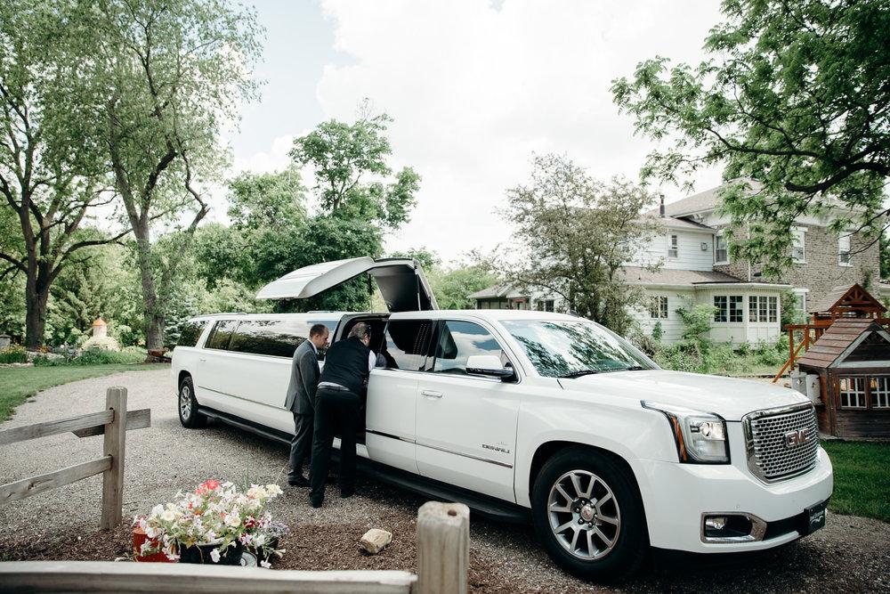Grant Beachy photographer goshen south bend elkhart chicago portrait wedding fitness marketing-020.jpg