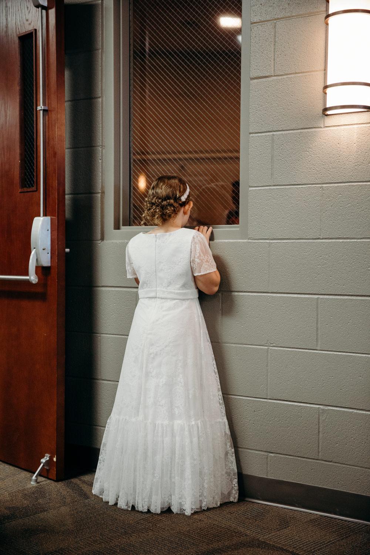 Grant Beachy photographer goshen south bend elkhart chicago portrait wedding fitness marketing-023.jpg