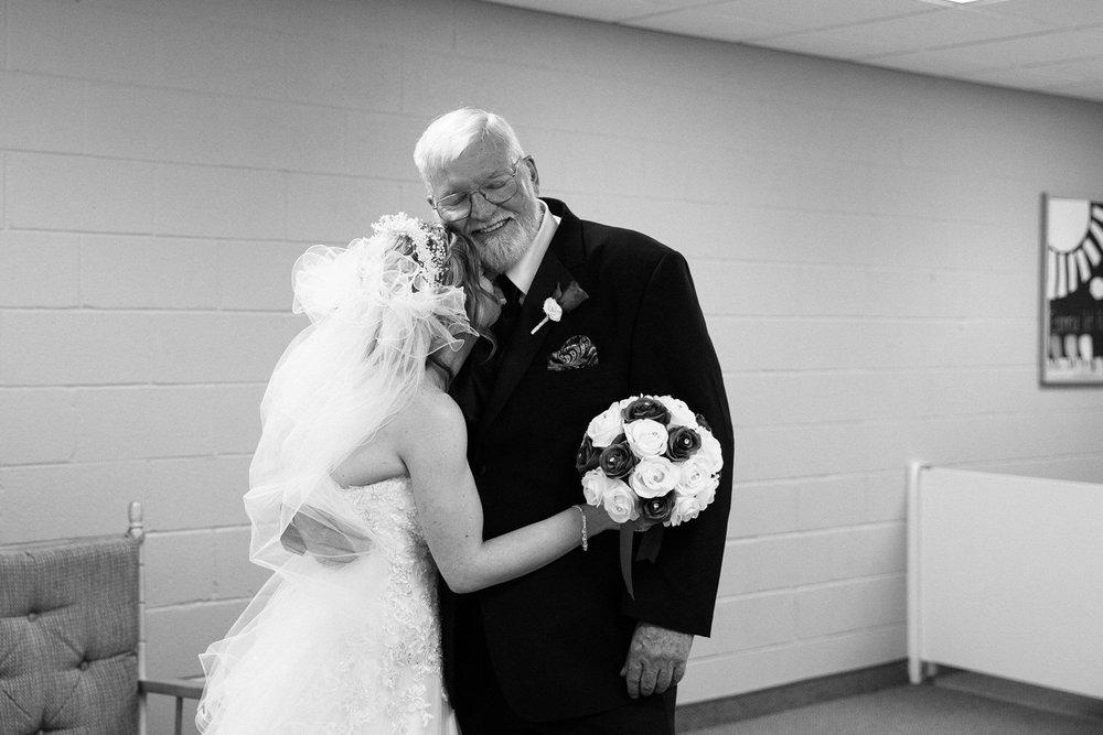 Grant Beachy photographer goshen south bend elkhart chicago portrait wedding fitness marketing-024.jpg