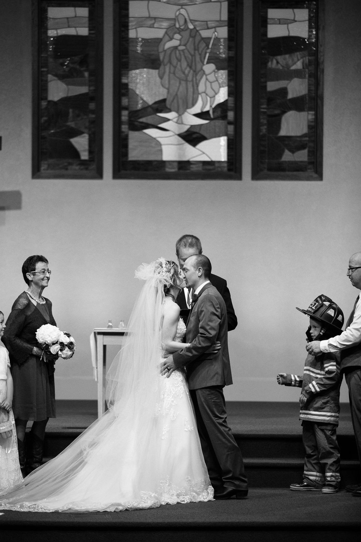 Grant Beachy photographer goshen south bend elkhart chicago portrait wedding fitness marketing-026.jpg