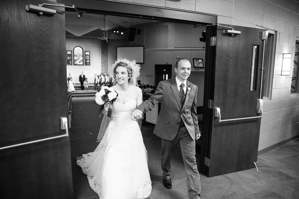 Grant Beachy photographer goshen south bend elkhart chicago portrait wedding fitness marketing-027.jpg