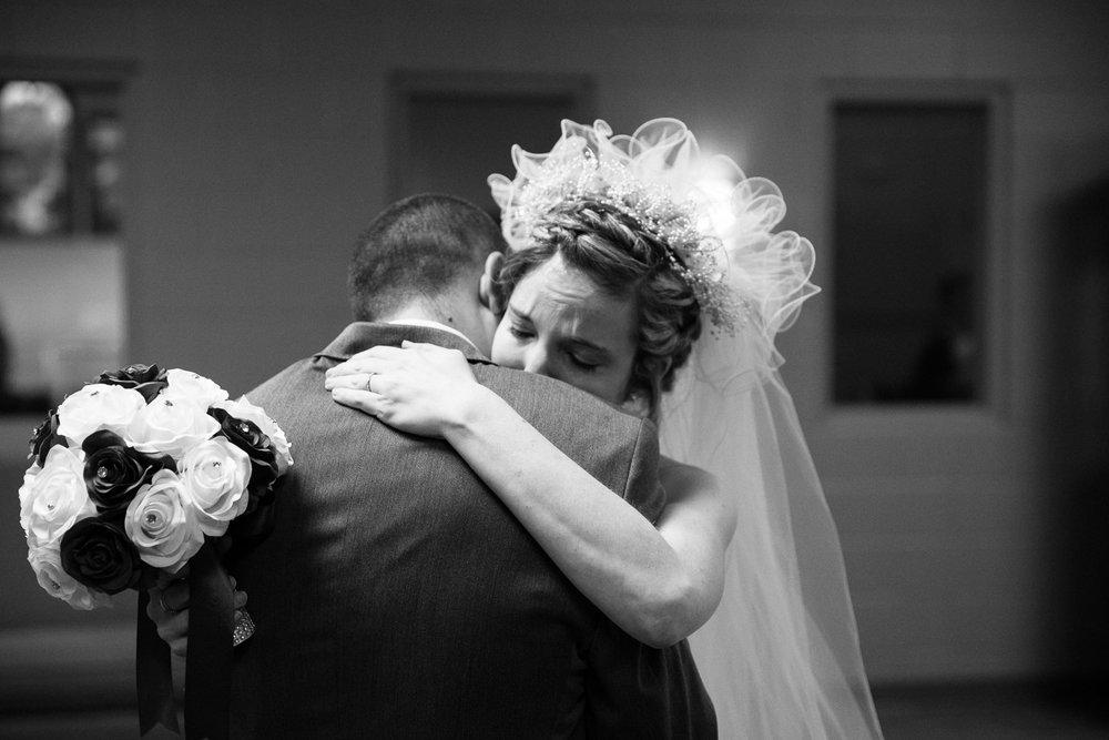 Grant Beachy photographer goshen south bend elkhart chicago portrait wedding fitness marketing-028.jpg