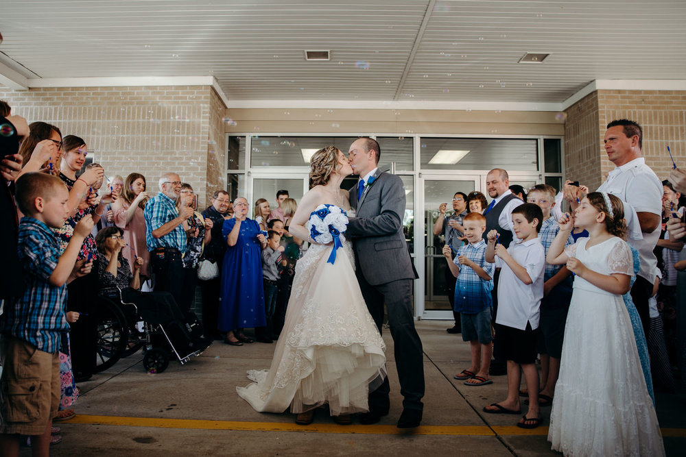 Grant Beachy photographer goshen south bend elkhart chicago portrait wedding fitness marketing-029.jpg