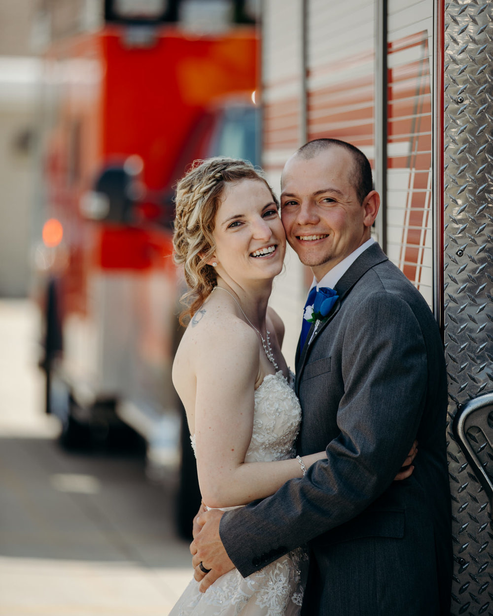 Grant Beachy photographer goshen south bend elkhart chicago portrait wedding fitness marketing-031.jpg