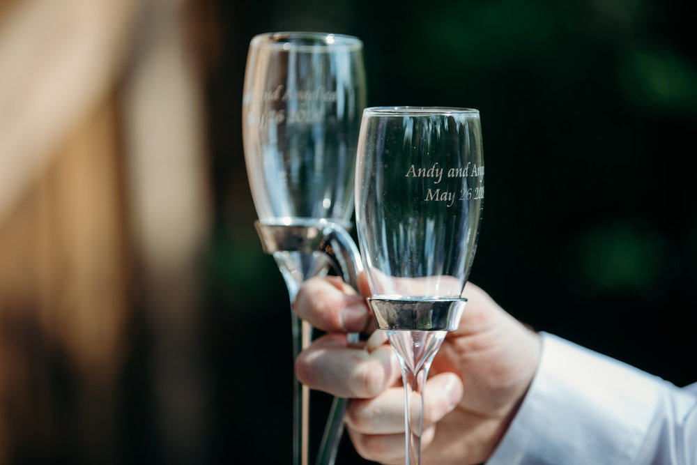 Grant Beachy photographer goshen south bend elkhart chicago portrait wedding fitness marketing-034.jpg
