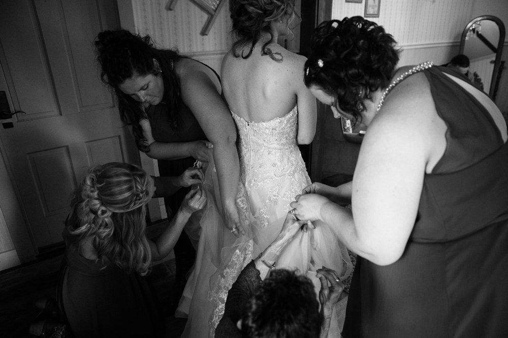 Grant Beachy photographer goshen south bend elkhart chicago portrait wedding fitness marketing-035.jpg