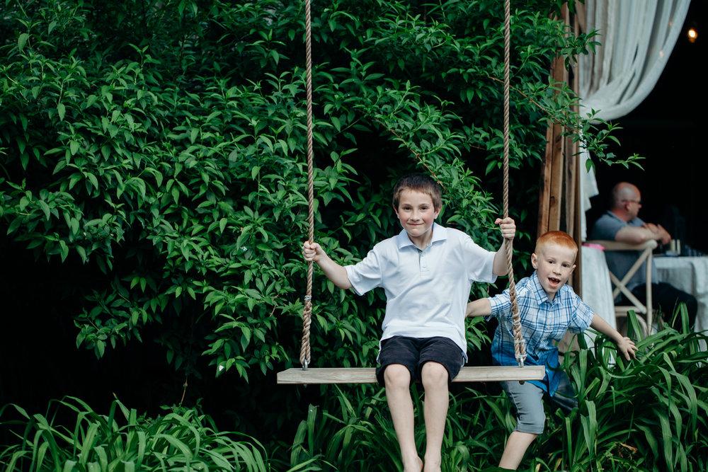 Grant Beachy photographer goshen south bend elkhart chicago portrait wedding fitness marketing-036.jpg