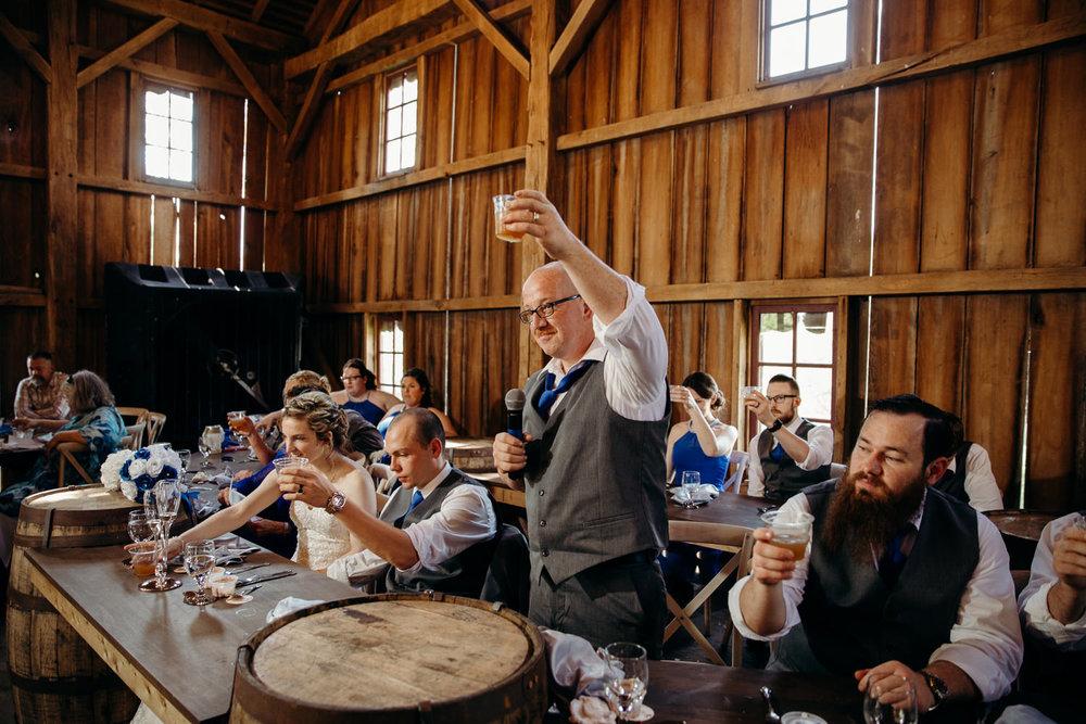 Grant Beachy photographer goshen south bend elkhart chicago portrait wedding fitness marketing-039.jpg