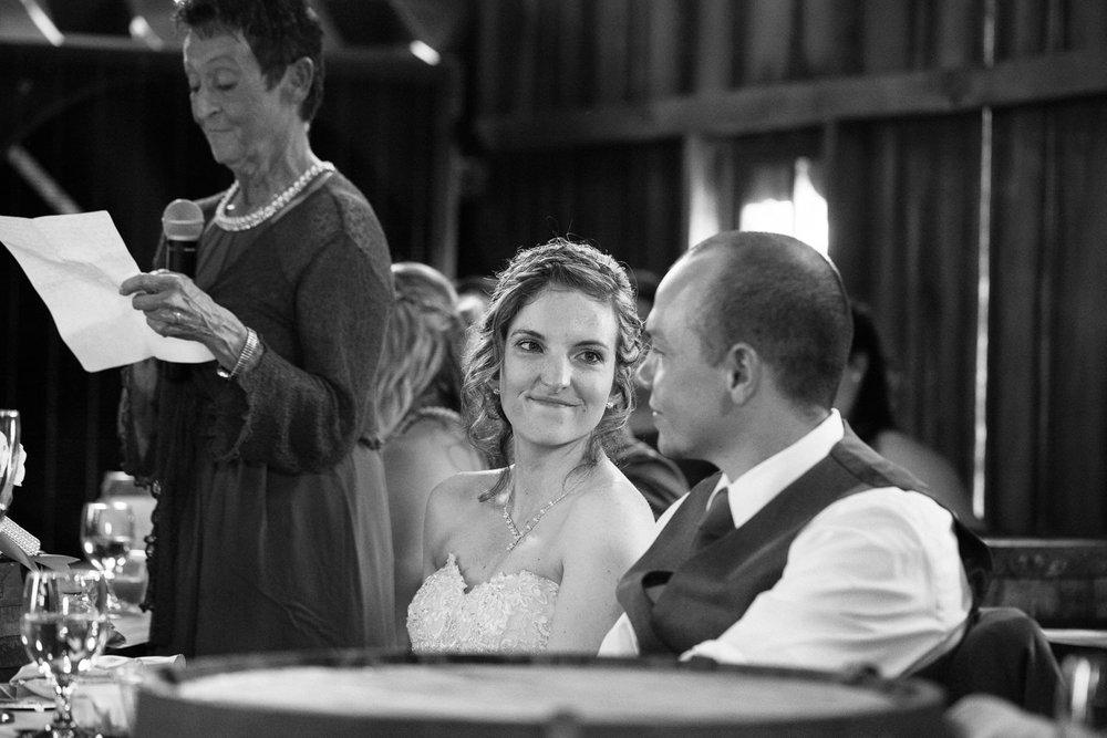Grant Beachy photographer goshen south bend elkhart chicago portrait wedding fitness marketing-040.jpg