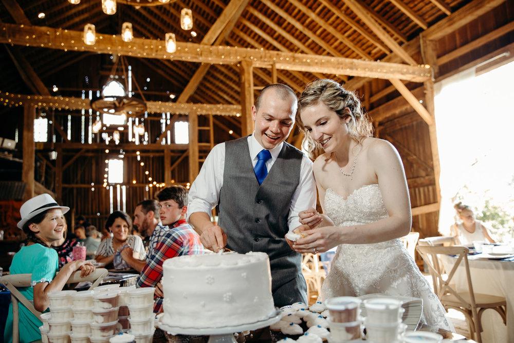 Grant Beachy photographer goshen south bend elkhart chicago portrait wedding fitness marketing-041.jpg