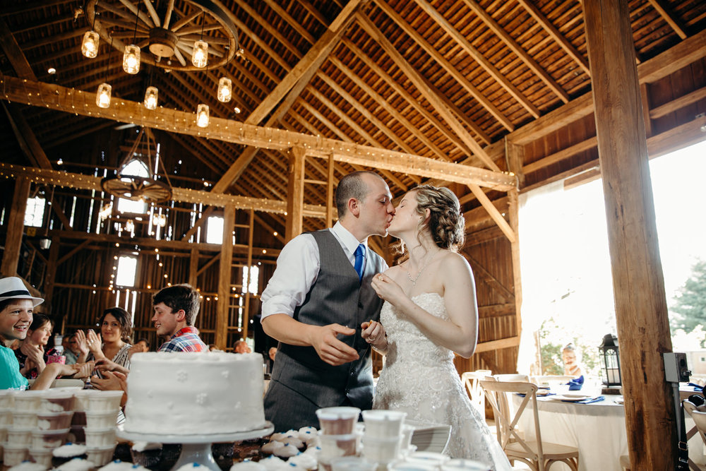 Grant Beachy photographer goshen south bend elkhart chicago portrait wedding fitness marketing-042.jpg