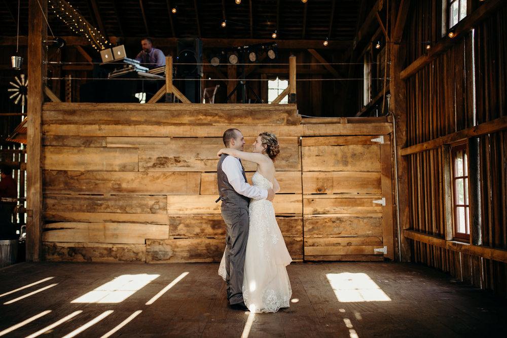 Grant Beachy photographer goshen south bend elkhart chicago portrait wedding fitness marketing-043.jpg