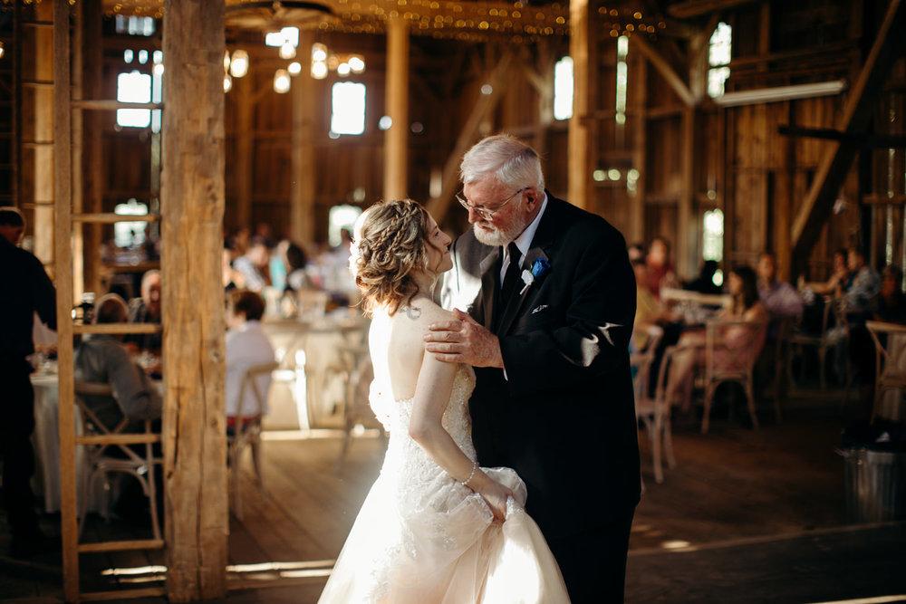 Grant Beachy photographer goshen south bend elkhart chicago portrait wedding fitness marketing-045.jpg
