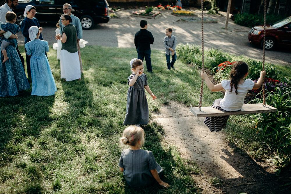 Grant Beachy photographer goshen south bend elkhart chicago portrait wedding fitness marketing-047.jpg
