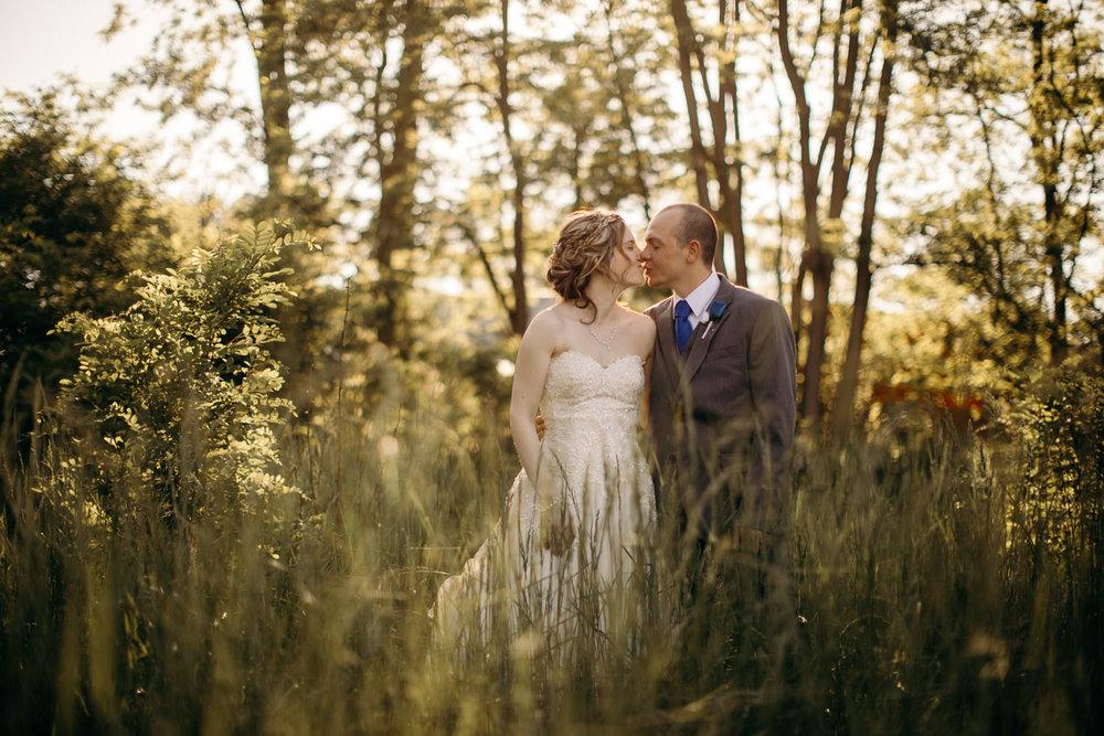 Grant Beachy photographer goshen south bend elkhart chicago portrait wedding fitness marketing-049.jpg