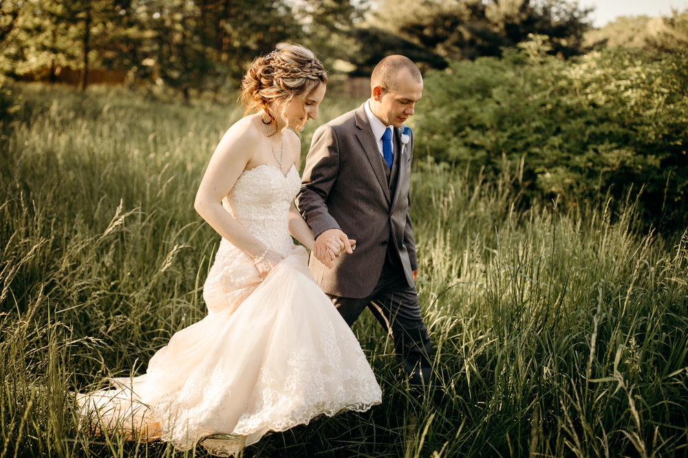 Grant Beachy photographer goshen south bend elkhart chicago portrait wedding fitness marketing-050.jpg