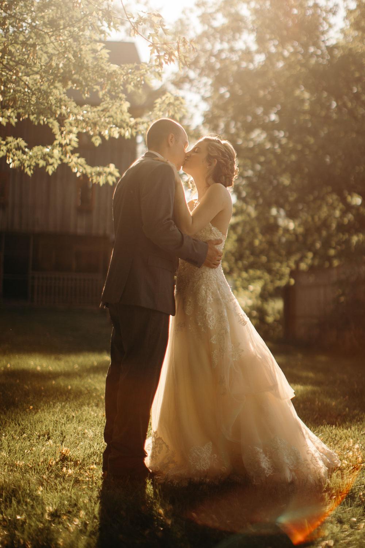 Grant Beachy photographer goshen south bend elkhart chicago portrait wedding fitness marketing-051.jpg