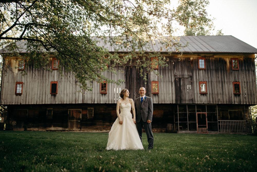 Grant Beachy photographer goshen south bend elkhart chicago portrait wedding fitness marketing-052.jpg