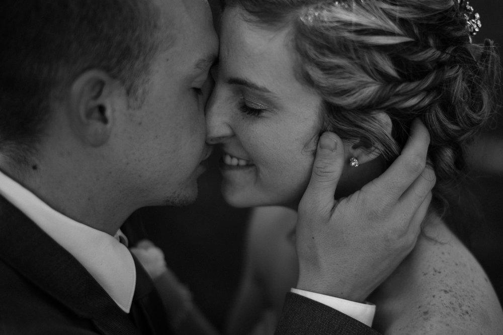 Grant Beachy photographer goshen south bend elkhart chicago portrait wedding fitness marketing-8940.jpg