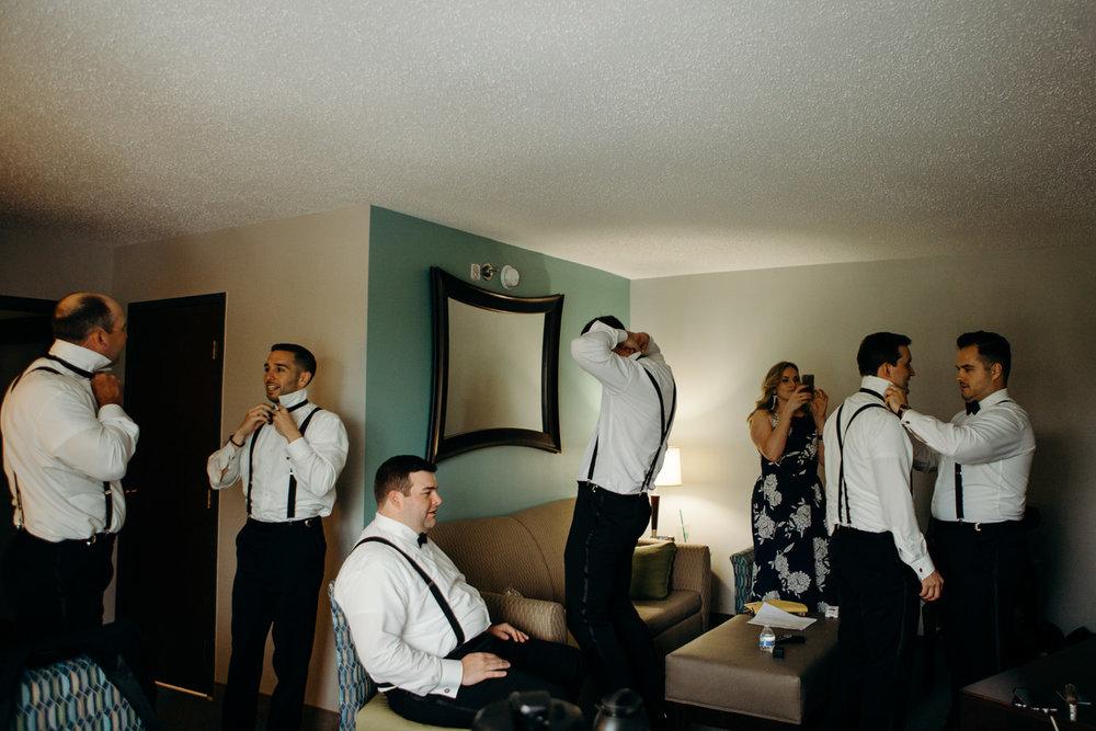Grant Beachy photographer dance action portrait wedding elkhart goshen south bend chicago-0053.jpg