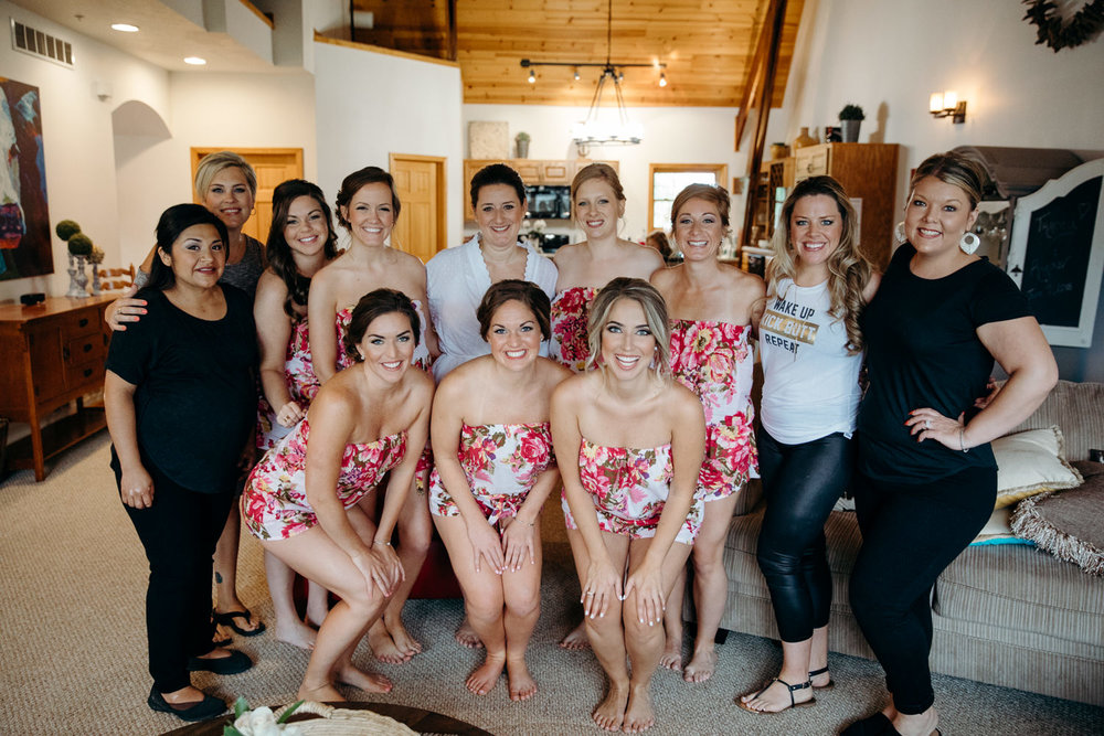 Grant Beachy photographer dance action portrait wedding elkhart goshen south bend chicago-4996.jpg