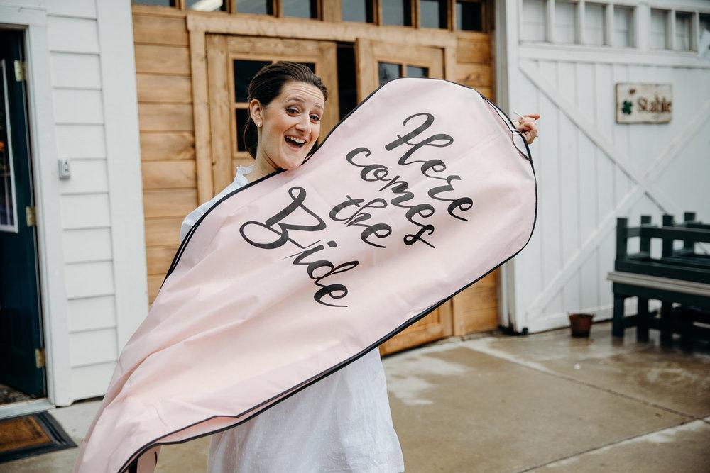 Grant Beachy photographer dance action portrait wedding elkhart goshen south bend chicago-5004.jpg