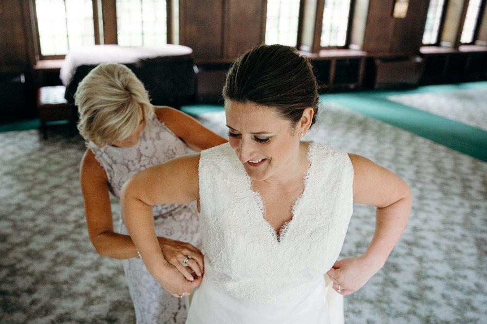 Grant Beachy photographer dance action portrait wedding elkhart goshen south bend chicago-5036.jpg