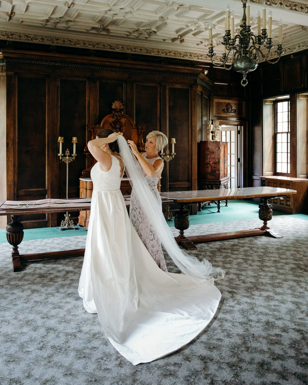 Grant Beachy photographer dance action portrait wedding elkhart goshen south bend chicago-5045.jpg