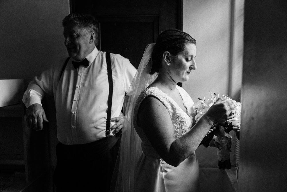 Grant Beachy photographer dance action portrait wedding elkhart goshen south bend chicago-5112.jpg