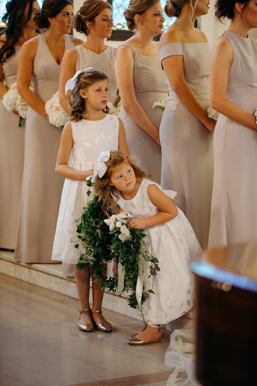 Grant Beachy photographer dance action portrait wedding elkhart goshen south bend chicago-4654.jpg