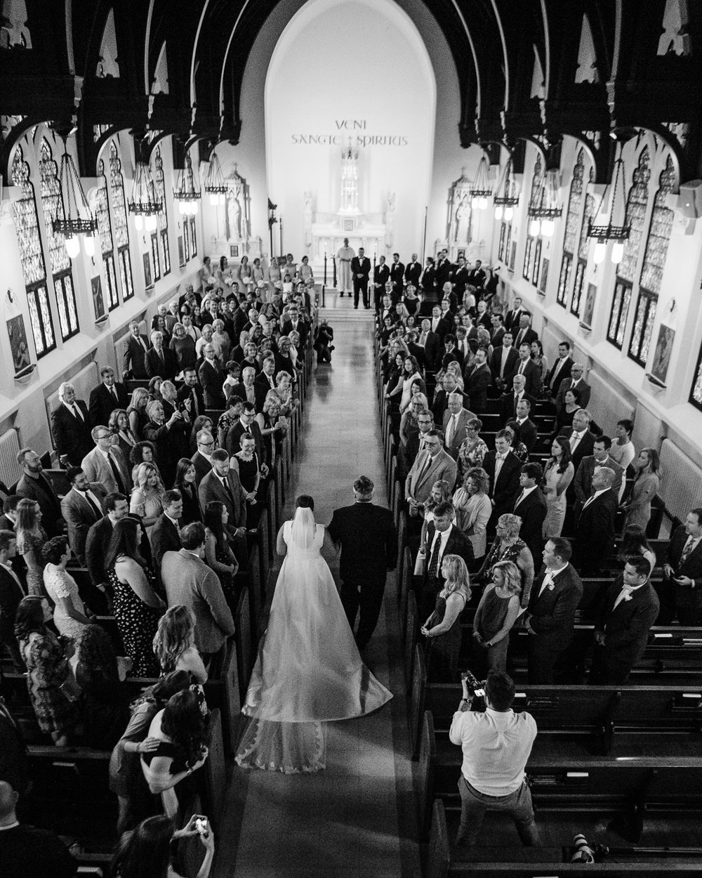 Grant Beachy photographer dance action portrait wedding elkhart goshen south bend chicago-0273.jpg