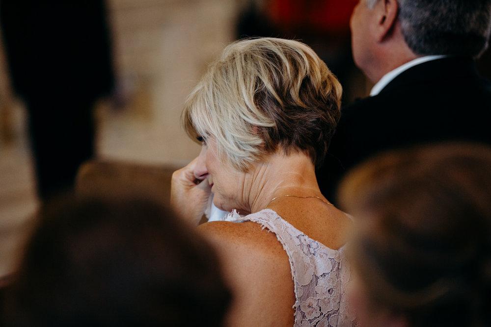 Grant Beachy photographer dance action portrait wedding elkhart goshen south bend chicago-0904.jpg