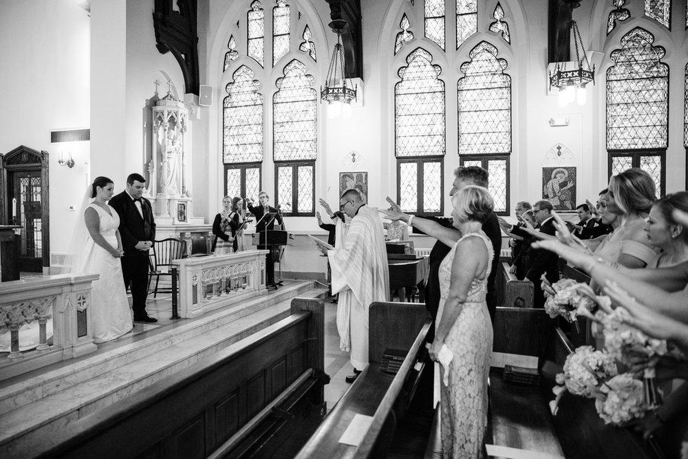 Grant Beachy photographer dance action portrait wedding elkhart goshen south bend chicago-5151.jpg