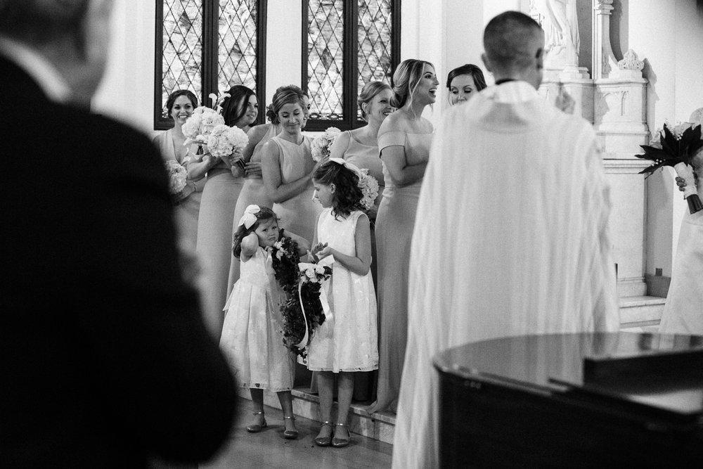 Grant Beachy photographer dance action portrait wedding elkhart goshen south bend chicago-1022.jpg