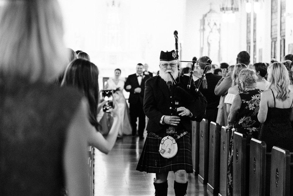 Grant Beachy photographer dance action portrait wedding elkhart goshen south bend chicago-4764.jpg