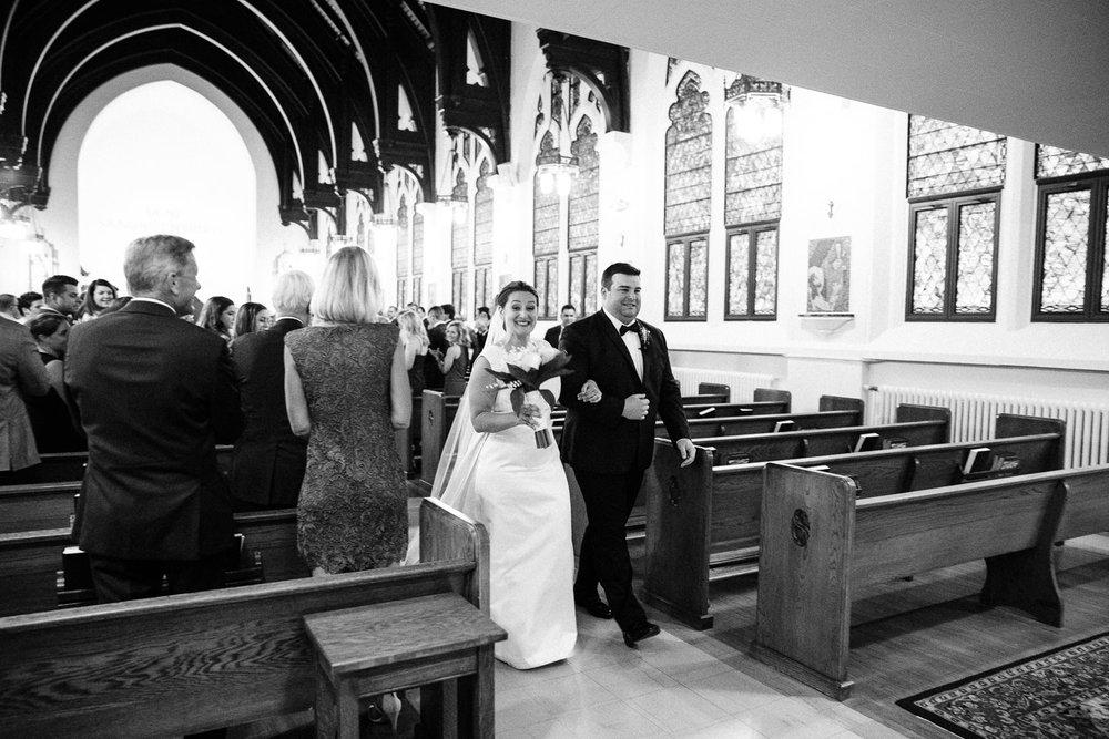 Grant Beachy photographer dance action portrait wedding elkhart goshen south bend chicago-5171.jpg