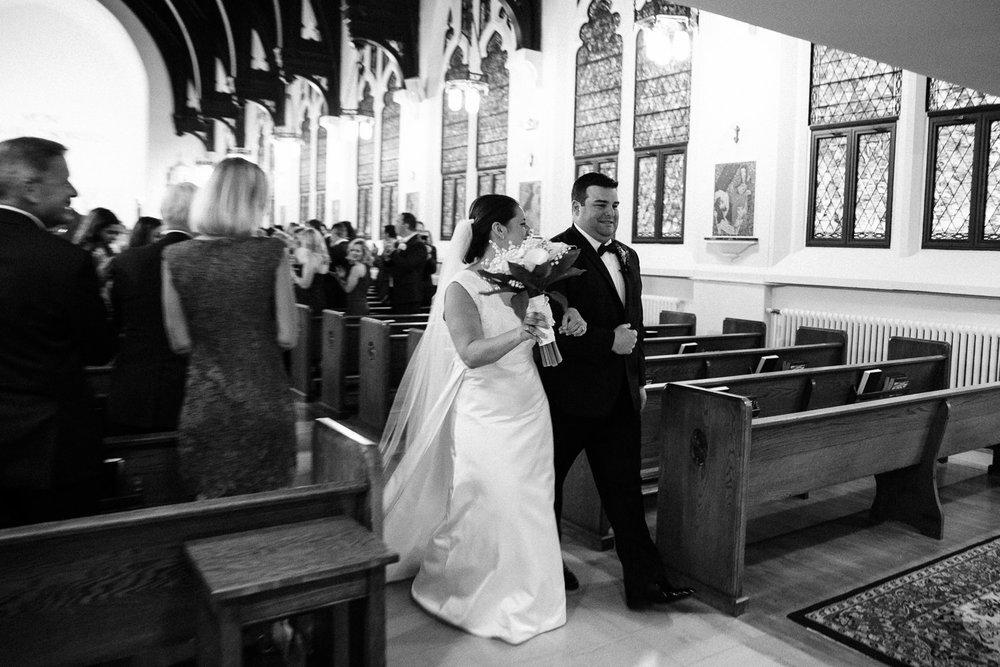 Grant Beachy photographer dance action portrait wedding elkhart goshen south bend chicago-5172.jpg
